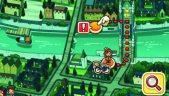 Laytons-Mystery-Journey-(c)-2017-Level-5,-Nintendo-(6)