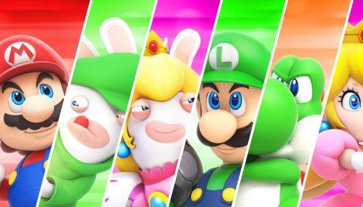 Mario-Rabbids-Kingdom-Battle-(c)-2017-Ubisoft,-Nintendo-(2)