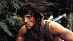 Rambo-First-Blood-(c)-1982,-2000-Studiocanal-Home-Entertainment(5)