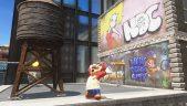 Super-Mario-Odyssey-(c)-2017-Nintendo-(11)