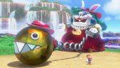 Super-Mario-Odyssey-(c)-2017-Nintendo-(16)