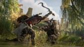 Assassins-Creed-Origins-(c)-2017-Ubisoft-(1)