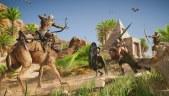 Assassins-Creed-Origins-(c)-2017-Ubisoft-(3)