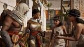 Assassins-Creed-Origins-(c)-2017-Ubisoft-(8)