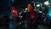 Justice-League-(c)-2017-Warner-Bros.(5)