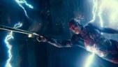 Justice-League-(c)-2017-Warner-Bros.(6)
