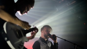 leprous (c) pressplay, Phillipp Annerer (5)