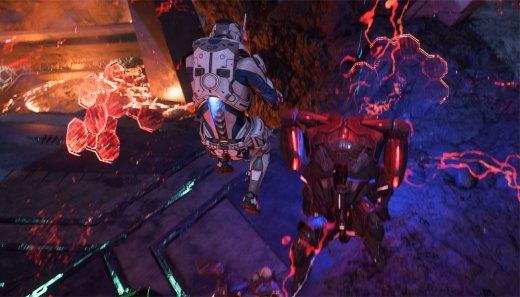 Mass-Effect-Andromeda-(c)-2017-EA,-Bioware-(6)