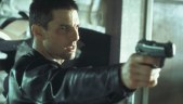 Minority-Report-(c)-2002,-2004-20th-Century-Fox-Home-Entertainment(7)