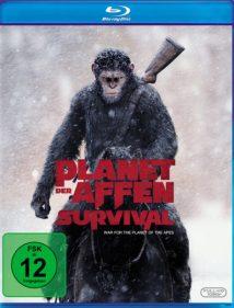 Planet-der-Affen-Survival-(c)-2017-Twentieth-Century-Fox-Home-Entertainment(5)