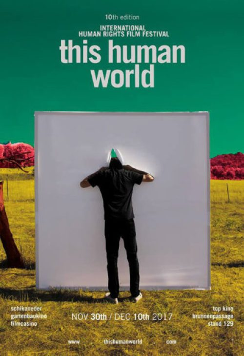Poster-this-human-world-2017-(c)-2017-this-human-world