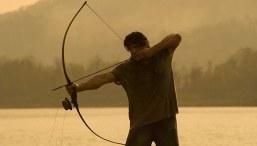 Rambo-(c)-2008-Lionsgate(1)