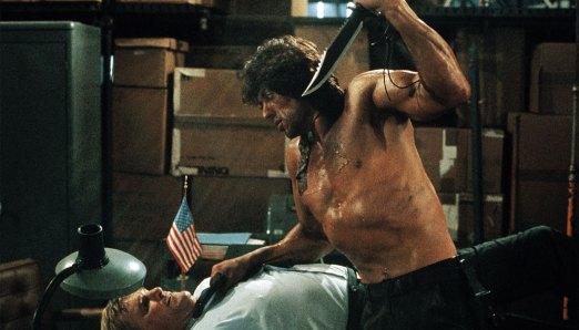 Rambo-II-Der-Auftrag-(c)-1985,-2011-Studiocanal-Home-Entertainment(3)