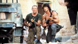 Rambo-III-(c)-1988,-2011-Studiocanal-Home-Entertainment(2)