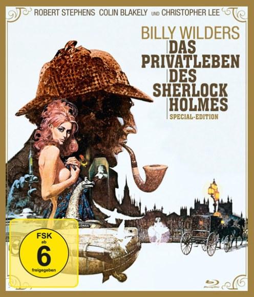 Das-Privatleben-des-Sherlock-Holmes-(c)-1985,-2017-Koch-Films