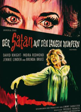 Der-Satan-mit-den-langen-Wimpern-(c)-1964,-2017-Anolis-Entertainment(3)