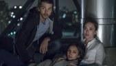Flatliners-(c)-2017-Sony-Pictures-Entertainment-Deutschland-GmbH(3)