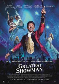 Greatest-Showman-(c)-2017-Twentieth-Century-Fox(3)