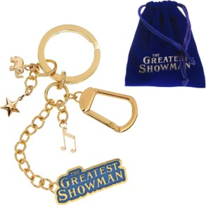 Greatest-Showman-Keychain-(c)-2017-Twentieth-Century-Fox