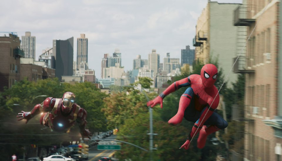 Spider-Man-Homecoming-(c)-2017-Sony-Pictures