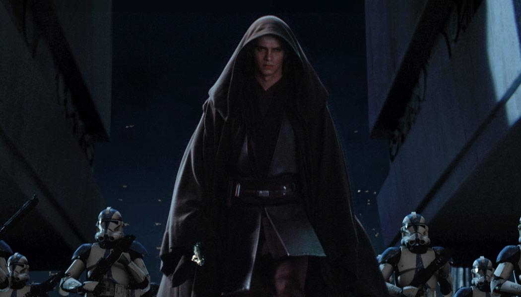 Star-Wars-Episode-III-Die-Rache-der-Sith-(c)-2005-2015-20th-Century-Fox-Home-Entertainment(6)