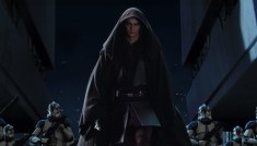 Star-Wars-Episode-III-Die-Rache-der-Sith-(c)-2005-2015-20th-Century-Fox-Home-Entertainment(6)