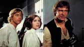 Star-Wars-Episode-IV-Eine-neue-Hoffnung-(c)-1977,-2015-20th-Century-Fox-Home-Entertainment(4)