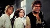 Star-Wars-Episode-IV-Eine-neue-Hoffnung-(c)-1977,-2015-20th-Century-Fox-Home-Entertainment(4)