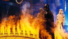 Star-Wars-Episode-V-Das-Imperium-schlägt-zurück-(c)-1980,-2015-20th-Century-Fox-Home-Entertainment(2)