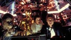 Star-Wars-Episode-V-Das-Imperium-schlägt-zurück-(c)-1980,-2015-20th-Century-Fox-Home-Entertainment(6)
