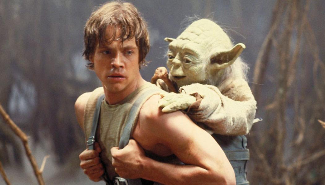 Star-Wars-Episode-VI-Die-Rückkehr-der-Jedi-Ritter-(c)-1983,-2015-20th-Century-Fox-Home-Entertainment(1)