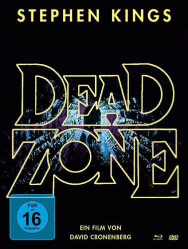 Dead-Zone-(c)-1983,-2018-Koch-Films(2)