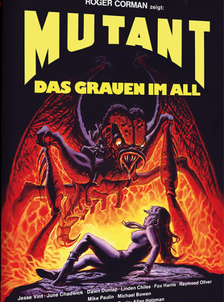 Mutant-Das-Grauen-im-All-(c)-1982,-2017-Anolis-Entertainment(2)