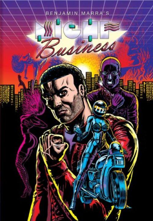 Night-Business-(c)-2017-Fantagraphic-Books(1)