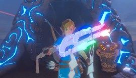 The-Legend-of-Zelda-Breath-of-the-Wild-DLC-(c)-2018-Nintendo-(1)