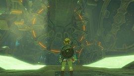 The-Legend-of-Zelda-Breath-of-the-Wild-DLC-(c)-2018-Nintendo-(8)