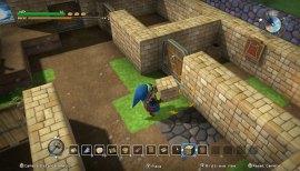 Dragon-Quest-Builders-(c)-2016,-2017,-2018-SquareEnix,-Armor-Project,-Bird-Studio,-Nintendo-(0)