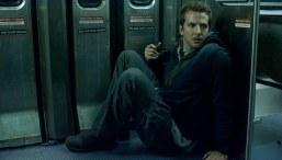 The-Midnight-Meat-Train-(c)-2008,-2013-Tiberius-Film(7)
