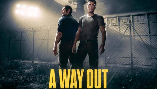 A-Way-Out-(c)-2018-Hazelight-Studios,-EA-(10)