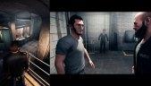 A-Way-Out-(c)-2018-Hazelight-Studios,-EA-(5)