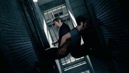 A-Way-Out-(c)-2018-Hazelight-Studios,-EA-(6)
