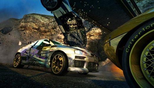 Burnout-Paradise-Remastered-(c)-2018-EA,-Criterion-Games-(8)