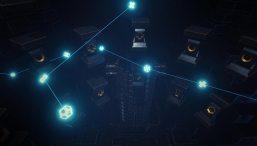FORM-(c)-2017-Charm-Games-(5)