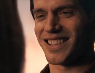Clip des Tages: Justice League (Honest Trailers)
