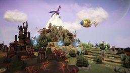 Skyworld-(c)-2017-Vertigo-Games,-Wolfdog-Interactive-(3)