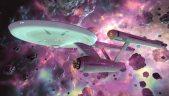 Star-Trek-Bridge-Crew-(c)-2017-Ubisoft-(3)