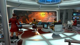 Star-Trek-Bridge-Crew-(c)-2017-Ubisoft-(4)