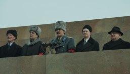 The-Death-of-Stalin-(c)-2017-Concorde-Filmverleih-GmbH(4)