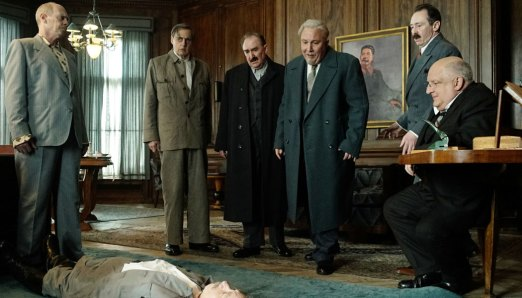 The-Death-of-Stalin-(c)-2017-Concorde-Filmverleih-GmbH(6)