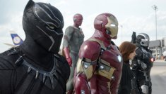 The-First-Avenger-Civil-War-(c)-2016-Walt Disney(1)